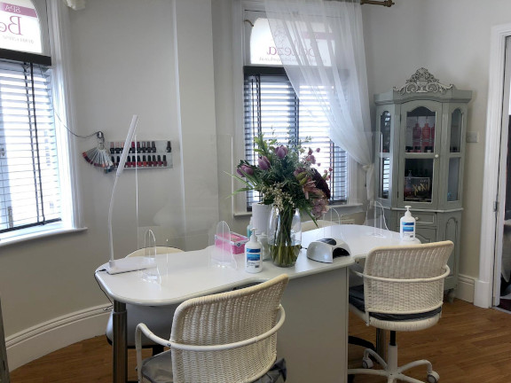 Beauty Spa York